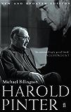 Harold Pinter (English Edition)