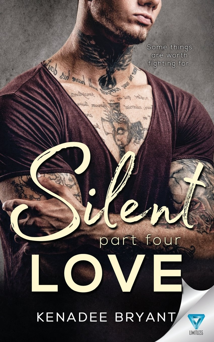 Download Silent Love: Part 4 (Forbidden Series) (Volume 4) ebook