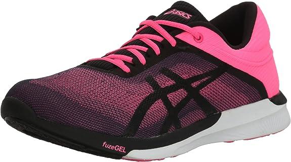 ASICS Women's Fuzex Rush Running Shoe