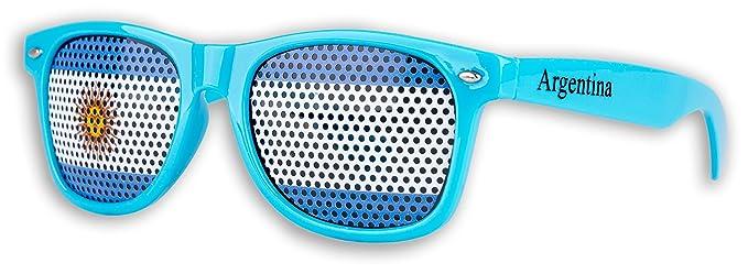 Promo Trade Coppa del Mondo fan occhiali nvWumY