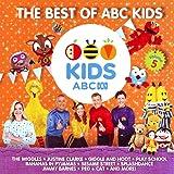 BEST OF ABC KIDS VOL. 5 - VARIOUS ARTISTS