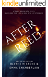 After Reed