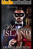 Pleasure Island: Alisha's Invitation