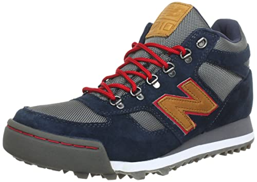 Borse D H710 Amazon E it Scarpe Uomo Balance Sneaker New wfqnxzFE5