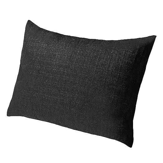 Salosan - Cojín extragrande para sofá, respaldo, almohada o ...