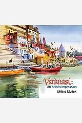 Varanasi Paperback