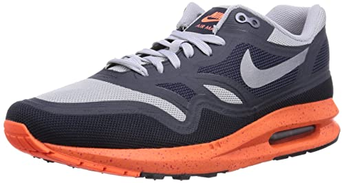 release date: f7126 b3040 Nike AIR MAX Lunar 1 Men s Running Shoes Sneakers 654469-002 (M US9.