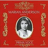 Marian Anderson 2