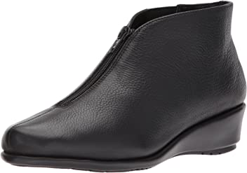 Aerosoles Womens Allowance Ankle Boot