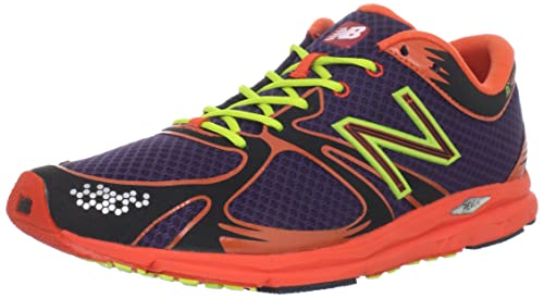 New Balance 1400, Zapatillas de Running Unisex Adulto: Amazon.es: Zapatos y complementos