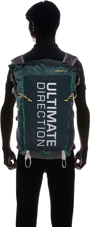 Ultimate direction Fastpack 35-Ultra Léger Sac à dos