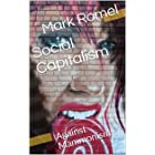 Social Capitalism: Against Mammonism