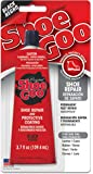 Shoe GOO® Adhesive, 3.7 fl oz - Black