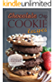 Chocolate Chip Cookie Recipes: Healthy Delicious Chocolate Chip Cookie Recipes and More! (English Edition)