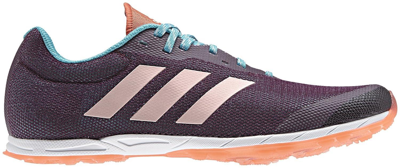 adidas XCS W, Scarpe da Running Donna: Amazon.it: Scarpe e borse