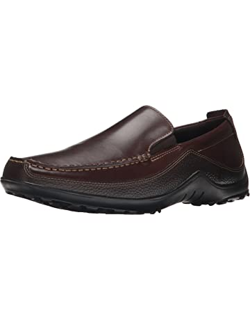 8b3a6c5b6 Cole Haan Men s Tucker Venetian Slip-On Loafer