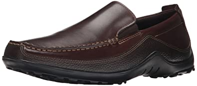 8033503e208 Cole Haan Men s Tucker Venetian Slip-On Loafer  Cole Haan  Amazon.ca ...