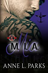Mia (Special Forces: Operation Alpha) (The 13 Book 1) Kindle Edition
