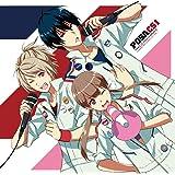 TVアニメ「 プリンス・オブ・ストライド オルタナティブ 」 キャラクターソングCD vol.1