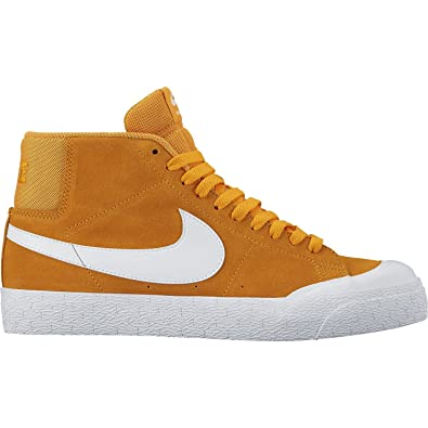 In Von Deichmann Nike Farbe1786607 Racer Ck Sneaker Grau