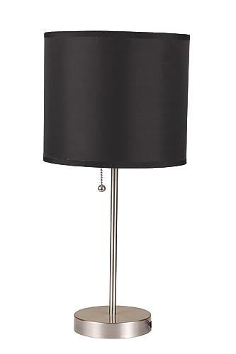Kichler Lighting 15746CO42 Design Pro LED 4200K Hardscape, Deck, Step and Bench Lights with Mounting Bracket, 13 , Unfinished Copper Finish