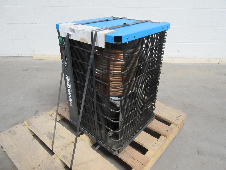 Refrigerated Air Dryer: Air Compressor Accessories: Amazon.com: Industrial & Scientific