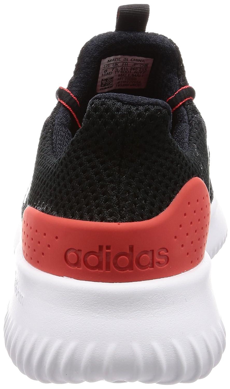 Cloudfoam Amazon Homme De Chaussures Adidas Gymnastique Ultimate aqX4wBv