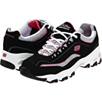 Skechers D'Lites Centennial Women's Sneaker