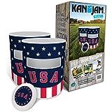 USA Kan Jam Game Set