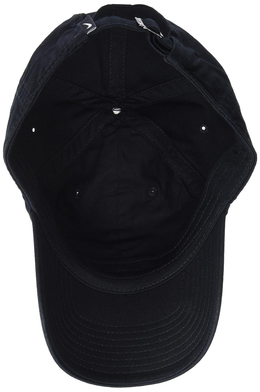 Nike Essential Swoosh H86 Cap