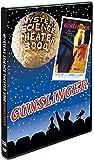 Mystery Science Theater 3000: Gunslinger