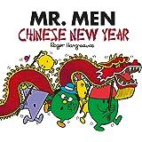 Mr Men: Chinese New Year (Mr Men Celebrations)