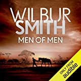 Men of Men: The Ballantyne Series, Book 2