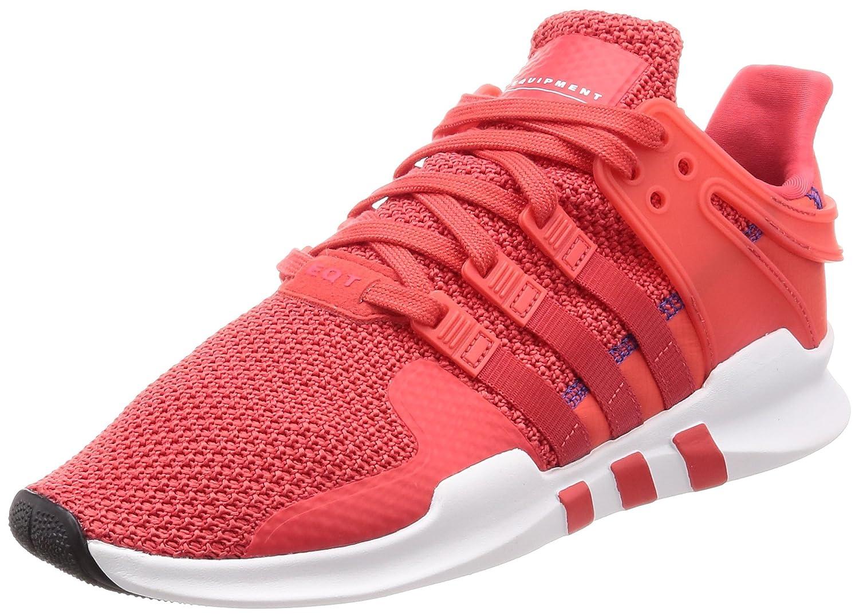 Adidas EQT Support ADV, Zapatillas de Deporte para Hombre 40 2/3 EU Naranja (Correa/Correa/Ftwbla 000)