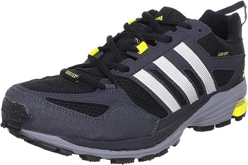 adidas Supernova Riot 5 GTX, Chaussures de running homme