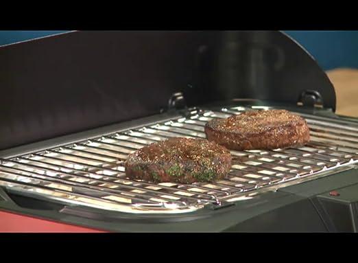 Severin Elektrogrill Grillrost : Severin pg barbecue elektrogrill inklusiv grillbuch