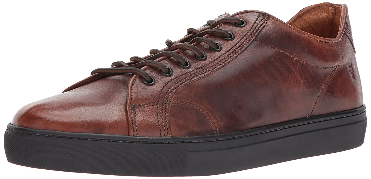 FRYE Men's Walker Low Lace Walking Shoe 81228