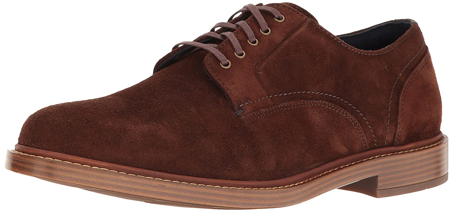 Muir Cole Haan Adams Grand Oxford Bout Uni Homme