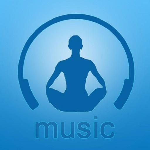 tahyneeapps Meditation Musics product image