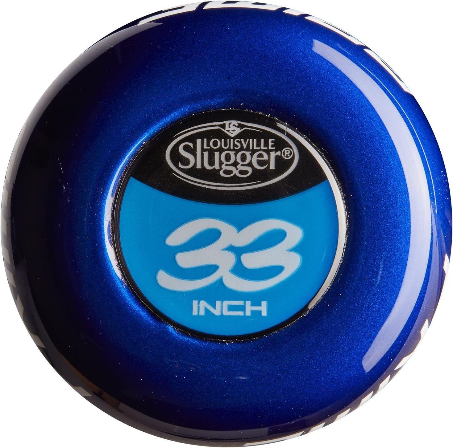 2 5//8 BBCOR Baseball Bat -3 Louisville Slugger 2019 Prime 919