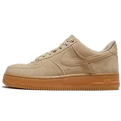 nike air force 1 07 premium essential women's shoe nz