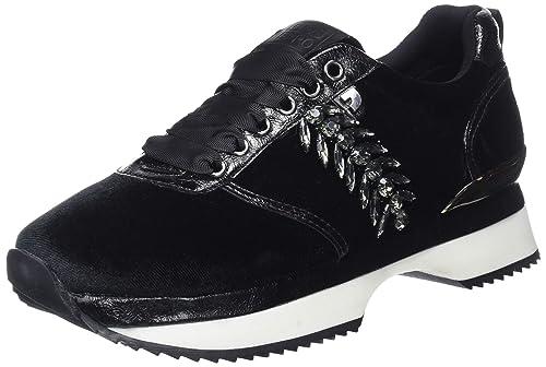GIOSEPPO 46074-p, Zapatillas para Mujer: Amazon.es: Zapatos y complementos