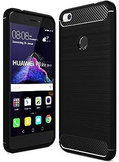Honor 8 Lite 4GB (Black,64GB): Amazon in: Electronics