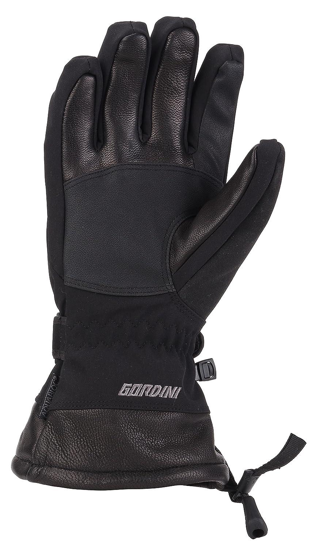 Gordini Womens Stomp Iv Waterproof Insulated Gloves