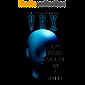VEX: Relatos Aterradores De Un Universo Raro Y Deprimente