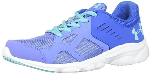 Under Armour UA GGS Pace RN, Zapatillas de Running para Niñas: Amazon.es: Zapatos y complementos