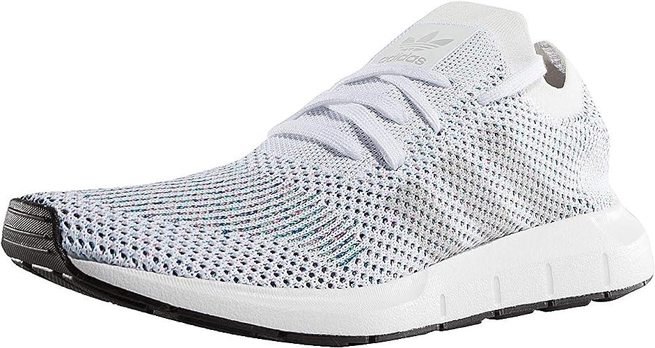 adidas Swift Run Primeknit, Zapatillas de Running Unisex Adulto: adidas Originals: Amazon.es: Zapatos y complementos