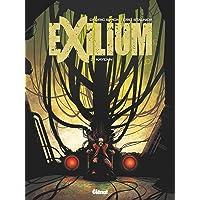 Exilium - Tome 02: Kayenn