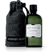 Geoffrey Beene Grey Flannel Eau de Toilette, 240ml