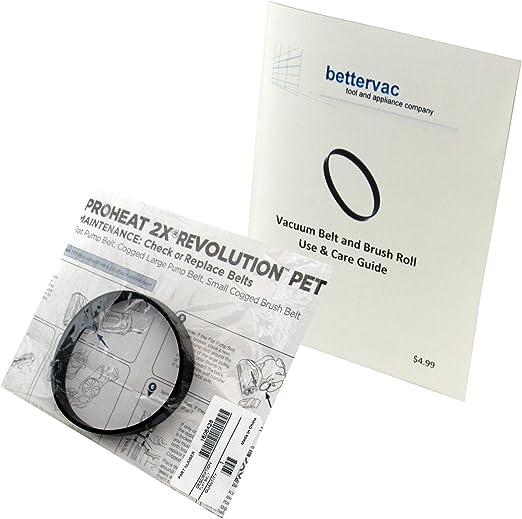 TAMKKEN Engine Coolant Temperature Cooling Auxiliary Fan Sensor ...